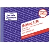 Avery Zweckform Quittung A010598Q