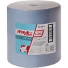 WYPALL* Putzrolle L20 Extra A010714X