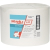 WYPALL* Putzrolle L10 Extra+ A010714Y