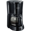 SEVERIN Kaffeemaschine SELECT A010917A