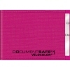 Veloflex Ausweishülle Document Safe®1 VELOCOLOR® A010928G