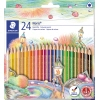 STAEDTLER® Farbstift Noris Club® 127  24 St./Pack. A010999W