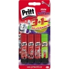 Pritt Klebestift Original A011115N
