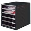 HAN schuifladenbox H001976H