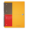 Oxford collegeblok Notebook L033825M