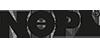 NOPI® Packband Classic 50 mm x 66 m (B x L)