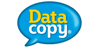 Data Copy Multifunktionspapier