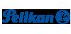Pelikan Tintenpatrone Canon PGI550XL/CLI551XL