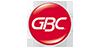 GBC® Laminiergerät Fusion 1100L