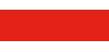 HSM® Aktenvernichter shredstar S 10