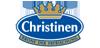 Christinen Mineralwasser Carat