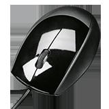 Hama Optische PC Maus M360