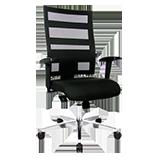 TOPSTAR Bürodrehstuhl X-Pander
