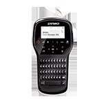 DYMO® Beschriftungsgerät LabelManager™ 280