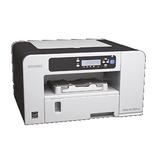 Ricoh Geljetdrucker SG 3110DN