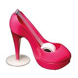 Scotch® Handabroller Fashion Schuh