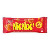 Lorenz Erdnüsse Nic Nacs