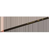 Soennecken Bleistift 1200