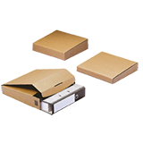 ColomPac® Ordnerversandkarton