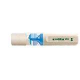 edding Textmarker Highlighter 24 EcoLine
