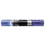STABILO® Textmarker LUMINATOR® 71