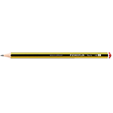 STAEDTLER® Bleistift Noris® 120