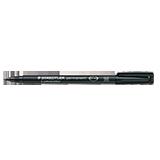 STAEDTLER® Folienstift Lumocolor® permanent 317