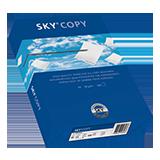 Sky® Kopierpapier COPY DIN A4