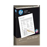 HP Kopierpapier Copy Paper