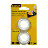 Scotch® Klebefilm  2 St./Pack. A006024X
