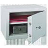Format Möbeltresor M 410 A006027T