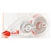 Soennecken Korrekturroller  5 mm x 10 m (B x L) A006046E