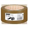 NOPI® Packband