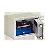 Format Möbeltresor TIGER S A006083E