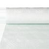 PAPSTAR Tischtuchrolle A006085R