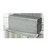 fripa Papierhandtuch Plus  C-Falz A006087X