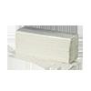 fripa Papierhandtuch Ideal  C-Falz A006087Z