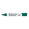 Soennecken Whiteboardmarker A006091W