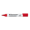 Soennecken Whiteboardmarker A006091Z