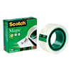 Scotch® Klebefilm Magic™ 810  25 mm A006108A