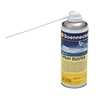 Soennecken Druckluftspray  400 ml A006116D