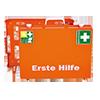 SÖHNGEN® Erste Hilfe Koffer MT-CD