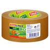tesa® Packband tesapack® Paper ecoLogo® A006165T