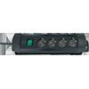 brennenstuhl® Steckdosenleiste Premium-Line