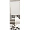 Mobiles Flipchart A006205U