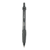 Soennecken Kugelschreiber No. 180 A006304A