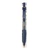 Soennecken Kugelschreiber No. 180 A006304B