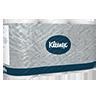 Kleenex® Toilettenpapier  3-lagig A006334C