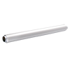 Leitz Flipchartfolie Easy Flip® A006698E