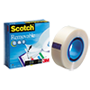 Scotch® Klebefilm Removable 811 A006716I